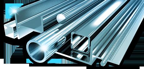 Рынок цветных металлов замирает перед Пасхой?
